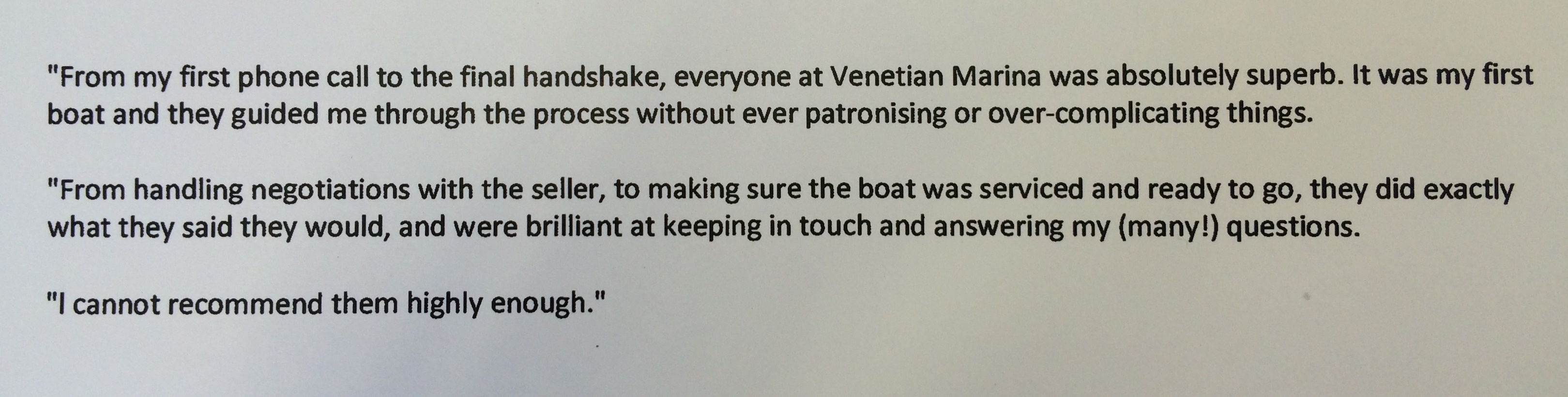 customer-feedback-from-the-buyer-of-narrowboat-meandthingy