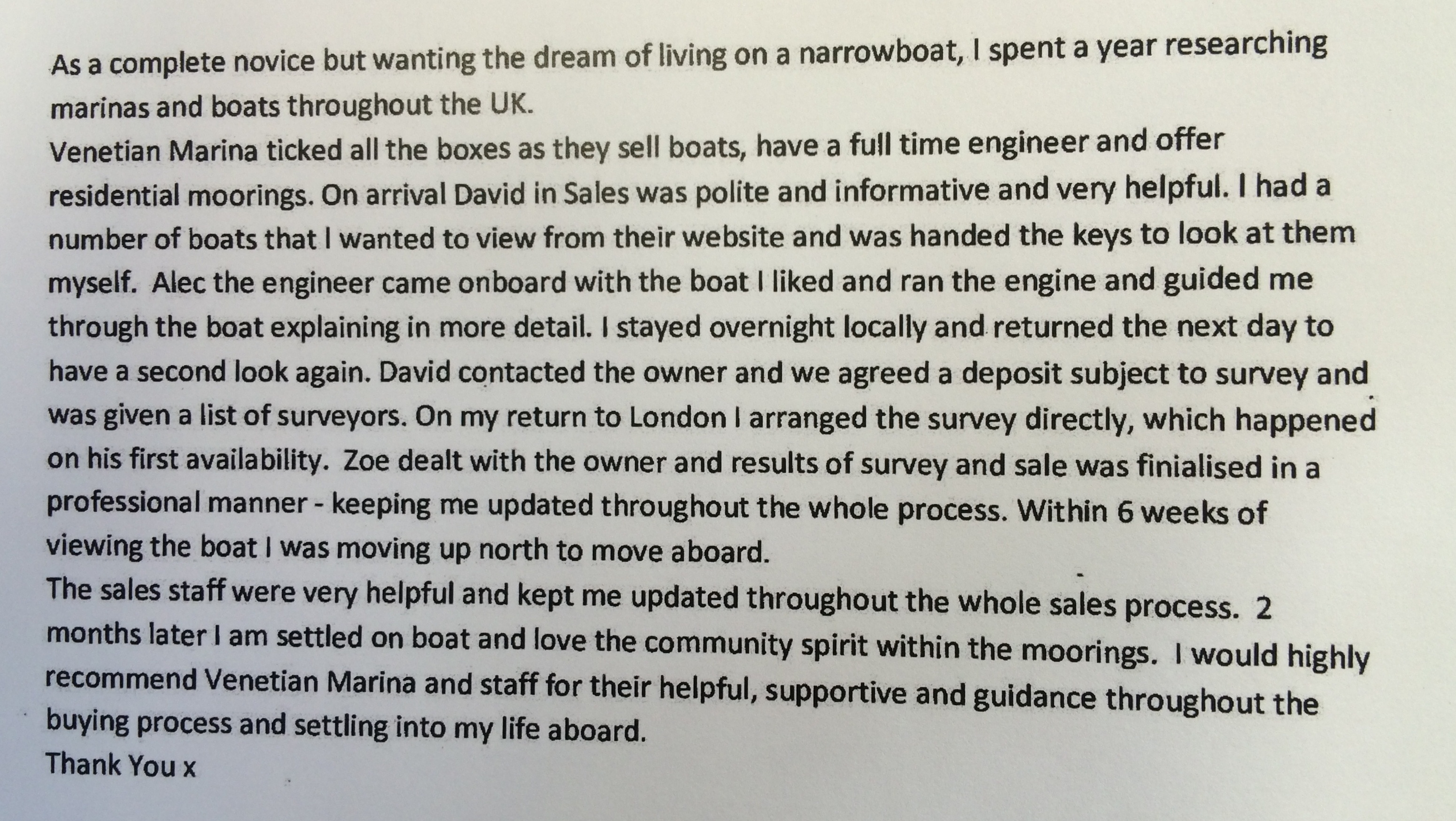 customer-feedback-from-purchasers-of-narrowboat-phoosticks